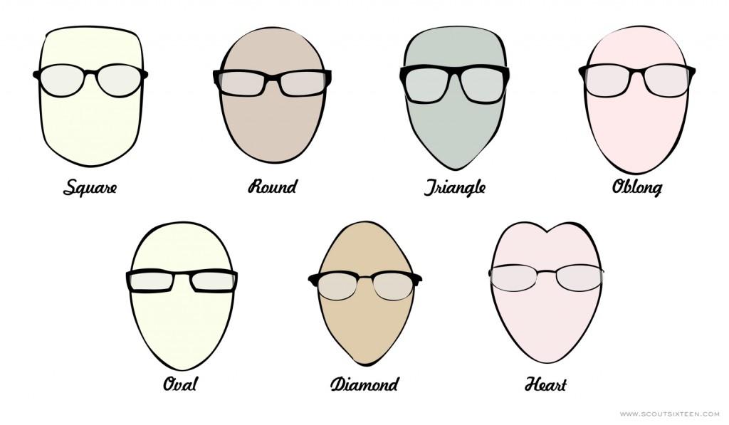 A Belvárosi Látáscentrumban minden korosztály számára kínálunk  szemüvegkereteket - www.kanizsaoptika.hu 3752c7de32